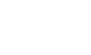 diamondcreators logo