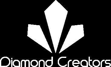 diamondcreators logo