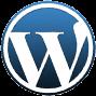 diamond creators wordpress