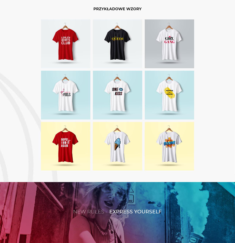 katalog produktów newrules desktop