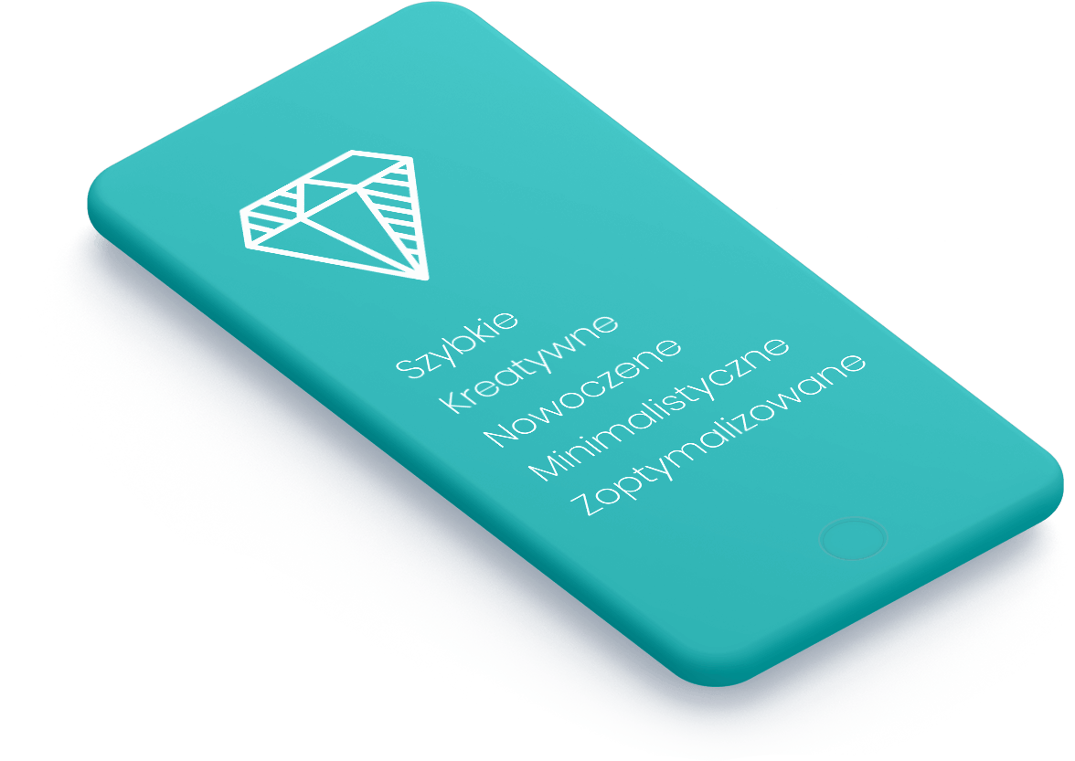 oferta development smartphone