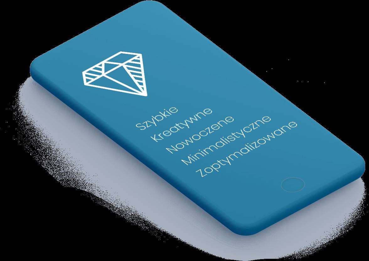 oferta sklepy www smartphone