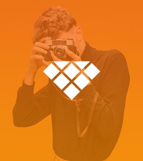 portfolio www jackdiamonds opinia