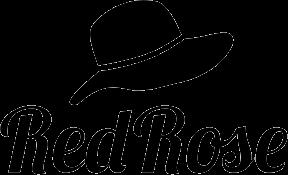 Logo RedRose