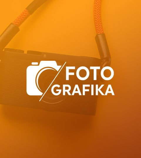 sklepy internetowe fotografia