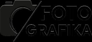studio fotografika logo